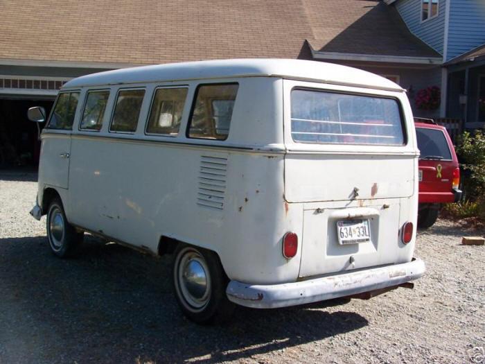 1967 vw bus 13 window deluxe split window for 1967 split window vw bus