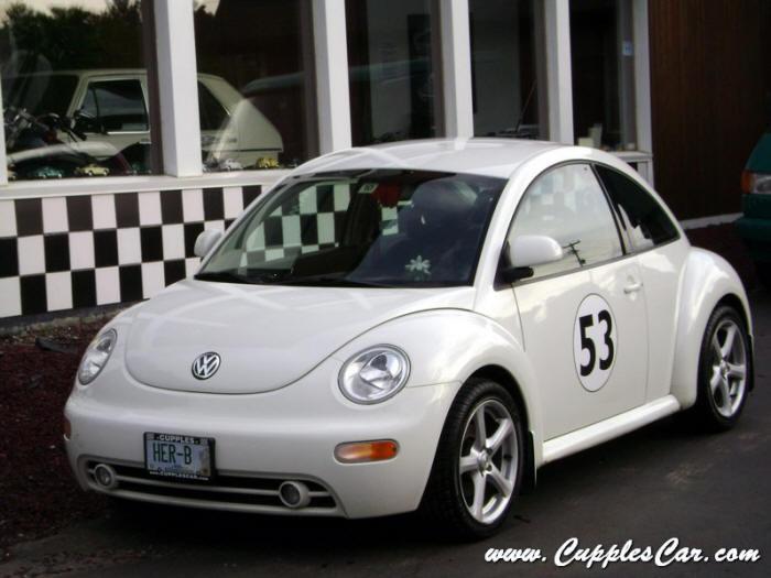 1998 vw new beetle. Black Bedroom Furniture Sets. Home Design Ideas
